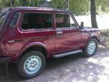 ВАЗ 2121, ціна 40000 Грн., Фото