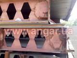 Приміщення,  Ангари Київ, ціна 9111 Грн., Фото