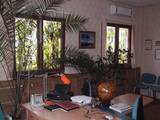 Офіси Харківська область, ціна 80 Грн./мес., Фото