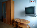 Квартиры Донецкая область, цена 180 Грн./день, Фото