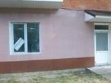 Офисы Винницкая область, цена 768000 Грн., Фото