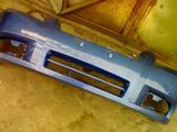 Запчастини і аксесуари,  Chevrolet Aveo, ціна 500 Грн., Фото