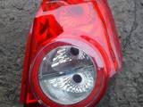 Запчастини і аксесуари,  Chevrolet Aveo, ціна 400 Грн., Фото