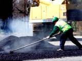 Строительные работы,  Строительные работы, проекты Строительство дорог, цена 230 Грн., Фото