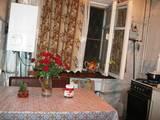 Квартири Херсонська область, ціна 500000 Грн., Фото