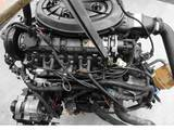 Запчасти и аксессуары,  Renault 11, цена 11400 Грн., Фото