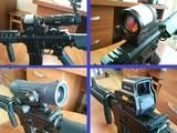 Фото и оптика Бинокли, телескопы, цена 2500 Грн., Фото