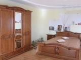 Будинки, господарства Вінницька область, ціна 4200000 Грн., Фото