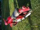 Мотоциклы Jawa, цена 300 Грн., Фото