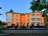 Будинки, господарства АР Крим, ціна 5512238 Грн., Фото