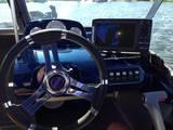 Човни моторні, ціна 310000 Грн., Фото