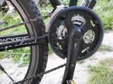 Велосипеди Гірські, ціна 3350 Грн., Фото