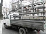 Перевезення вантажів і людей Будматеріали і конструкції, ціна 4 Грн., Фото