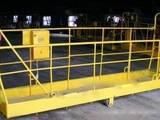 Будівельні роботи,  Будівельні роботи Бетонні роботи, ціна 30000 Грн., Фото