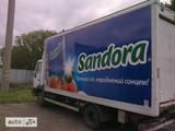 Вантажівки, ціна 130000 Грн., Фото