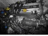 Запчасти и аксессуары,  Opel Admiral, цена 11400 Грн., Фото