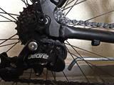 Велосипеди Класичні (звичайні), ціна 3000 Грн., Фото