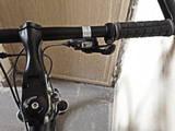 Велосипеды Классические (обычные), цена 3000 Грн., Фото