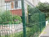 Стройматериалы Заборы, ограды, ворота, калитки, цена 180 Грн., Фото