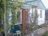 Дачі та городи АР Крим, ціна 287500 Грн., Фото