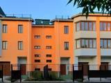Офисы АР Крым, цена 6580000 Грн., Фото