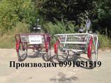 Велосипеди Жіночі, ціна 3200 Грн., Фото