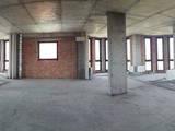 Квартиры Днепропетровская область, цена 24000 Грн., Фото