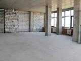 Квартиры Днепропетровская область, цена 7363200 Грн., Фото