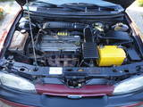 Ford Mondeo, цена 37000 Грн., Фото