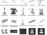 Инструмент и техника Медицинские инструменты, аппаратура, цена 10 Грн., Фото