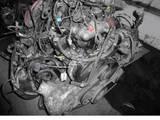 Запчастини і аксесуари,  Ford Transit, ціна 31200 Грн., Фото