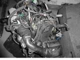 Запчасти и аксессуары,  Daewoo Espero, цена 11400 Грн., Фото
