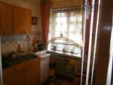 Квартиры Львовская область, цена 354000 Грн., Фото