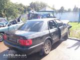 Інше ... Транспорт з дефектами або після аварії, ціна 100 Грн., Фото