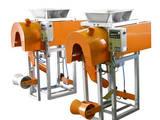 Инструмент и техника Упаковочное оборудование, цена 30000 Грн., Фото