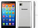 Телефони й зв'язок,  Мобільні телефони Телефони з двома sim картами, ціна 4699 Грн., Фото