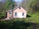 Будинки, господарства Полтавська область, ціна 250000 Грн., Фото