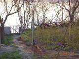 Будинки, господарства Дніпропетровська область, ціна 750000 Грн., Фото