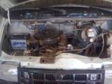 Вантажівки, ціна 29200 Грн., Фото