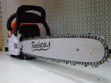 Інструмент і техніка Бензопили, електропилки, ціна 570 Грн., Фото