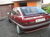 Renault 21, цена 59000 Грн., Фото