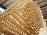Стройматериалы Ламинат, цена 105 Грн., Фото
