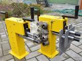 Інструмент і техніка Металообробне обладнання, ціна 11 Грн., Фото