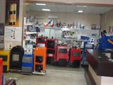 Інструмент і техніка Опалювальне обладнання, ціна 21600 Грн., Фото