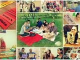 Курси, освіта,  Мовні курси Англійська, Фото