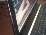 Комп'ютери, оргтехніка,  Комп'ютери Ноутбуки і портативні, ціна 1500 Грн., Фото