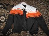 Екіпування Штани, куртки, ціна 1500 Грн., Фото