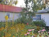 Дома, хозяйства Киевская область, цена 288000 Грн., Фото