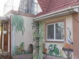 Дома, хозяйства Одесская область, цена 382800 Грн., Фото