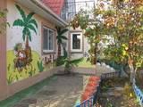 Будинки, господарства Одеська область, ціна 382800 Грн., Фото